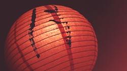 miku2 ash satsuma design